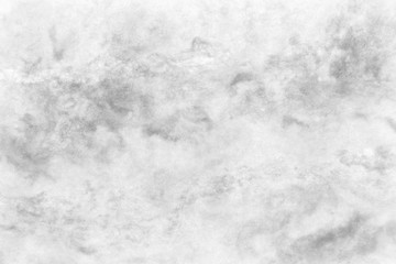 Japanese white colored traditional paper texture background