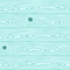 Wooden seamless floor texture background. Blue wooden pattern.