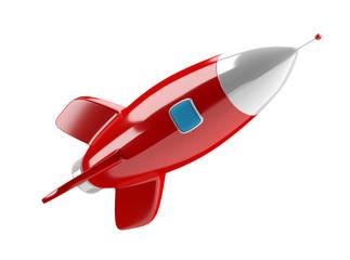 gmbh anteile verkaufen gmbh firmenmantel verkaufen Marketing GmbH verkaufen gmbh verkaufen mit verlustvortrag