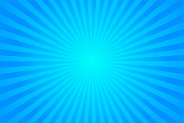 sunburst ray vector gradient color background - Christmas theme