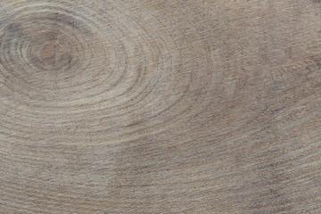 Old brown wood texture.
