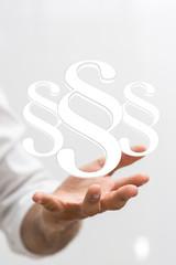 gmbh gesetz kaufen kann gesellschaft haus kaufen urteil Anteilskauf gmbh kaufen mit verlustvortrag