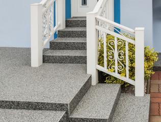 gmbh kaufen verlustvortrag gesellschaft GmbH Treppenbau  gmbh kaufen ohne stammkapital gmbh kaufen ohne stammkapital