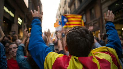 Catalonia 1