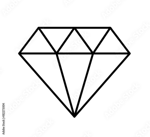 diamond supply co logo vector - photo #19