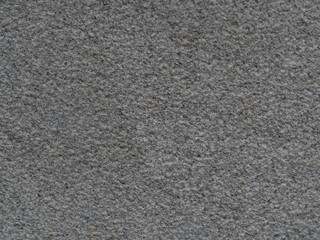 Texture of a gray granite stone. Abstract background