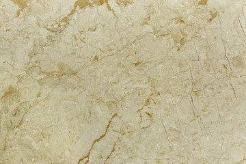 Marble stone surface pattern background. Decorative backdrop