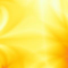 Summer yellow wallpaper backdrop ray sunbeam illustration