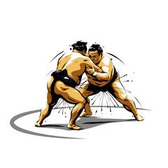 Sumo action 1