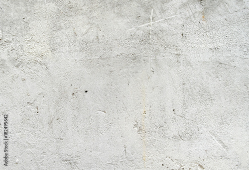 Grunge Gray Concrete Wall Texture Background Rustic Outdoor Polished Cementbackdrop Material For Design