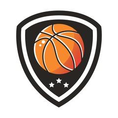 Ball design template