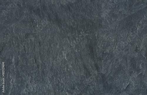 . seamless dark grey stone texture  Stock photo and royalty free