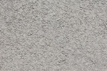 Asphalt, Straßenbelag, Textur