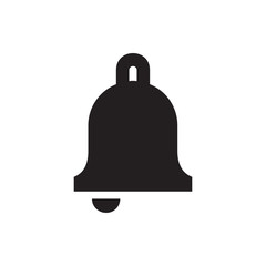 bell icon illustration