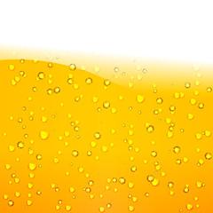 炭酸 ビール