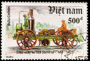 history,historic,aged,ancient,antique,asia,canceled,classic,collection,communication,delivery,dirty,editorial,engine,german,germany,global,hobby,letter,locomotive,mail,mark,obsolete,old,ornamental,pap