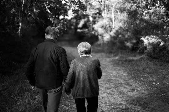 l'amour de l'age ...