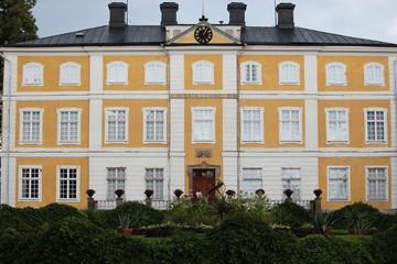 Herrenhaus - Julita Gard, Schweden