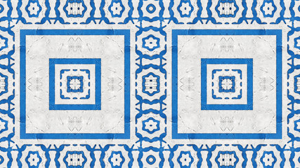 Greek Patterns Background