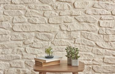 decorative home concept corner style