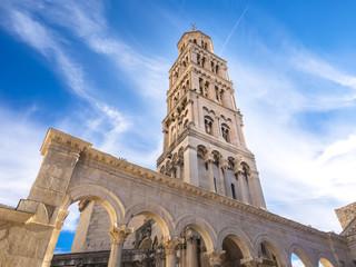 Kathedrale Saint Domnius
