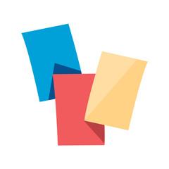 Documenti e schede