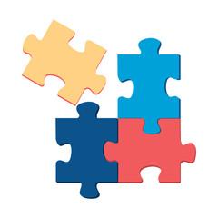 Pezzo del puzzle