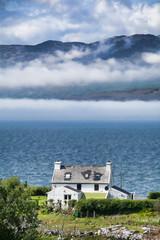 Bantry Bay,Wild Atlantic Way,Ireland