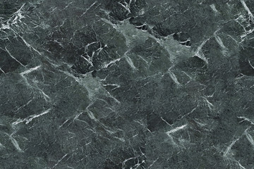 Surface abstract marble pattern at the marble stone floor texture, polished granite texture.