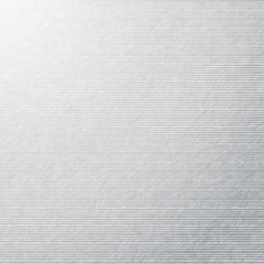 Gray textured background. Vector modern background for cards, websites, covers,  brochures and other design