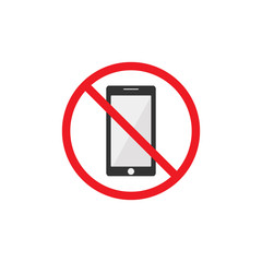 Do not use phone sign.