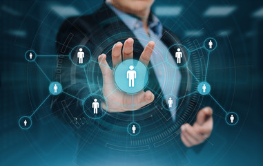 Global Worldwide Communication Businesss Network Technology Internet concept