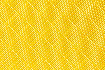 Nylon fabric texture or nylon fabric background for industry export. fashion business. furniture and interior idea concept design.