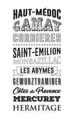 Vins de France-2