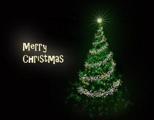 Szczęśliwych świąt Bożego Narodzenia