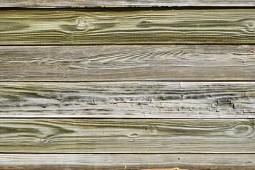 wooden plank background, horizontalsetting.
