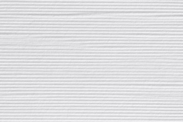White paper texture background with horizontal stripes.
