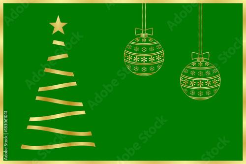 Tarjeta De Navidad Para Escribir Fotos De Archivo E Imágenes Libres