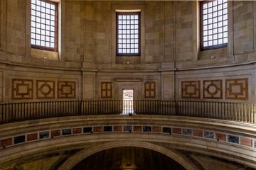 National Pantheon, Lissabon, Portogal