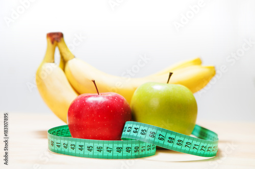 Strange Healthy Diet Fitness And Weight Loss Concept Scales Download Free Architecture Designs Scobabritishbridgeorg
