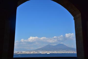 Search Photos Vesuvio