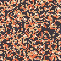 Pixel Art Elements of Design