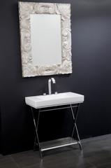 Artículos de baño de lujo
