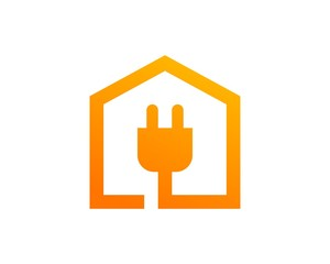 Electrical Home