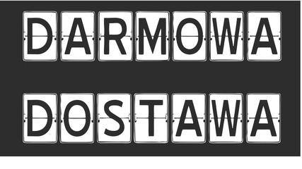 Obraz Darmowa dostawa - fototapety do salonu
