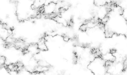 white marble texture seamless. Marble texture background seamless  Abstract pattern good for floor stone table wall White Texture Seamless photos royalty free images graphics