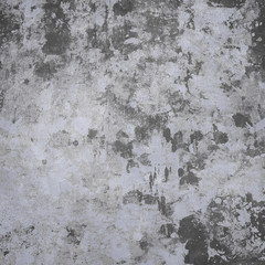 Fototapete - abstract paint background