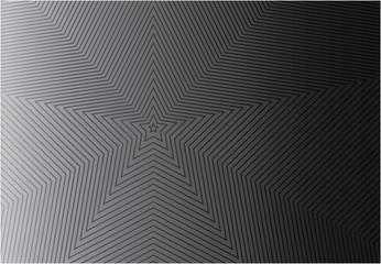 star line background