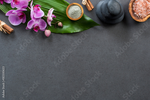 spa background stock photo and royalty free images on fotolia com