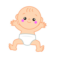 赤ちゃん 育児